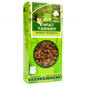 Tarnina Kwiat Eko 25 g