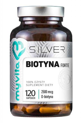 silv biotyna.png